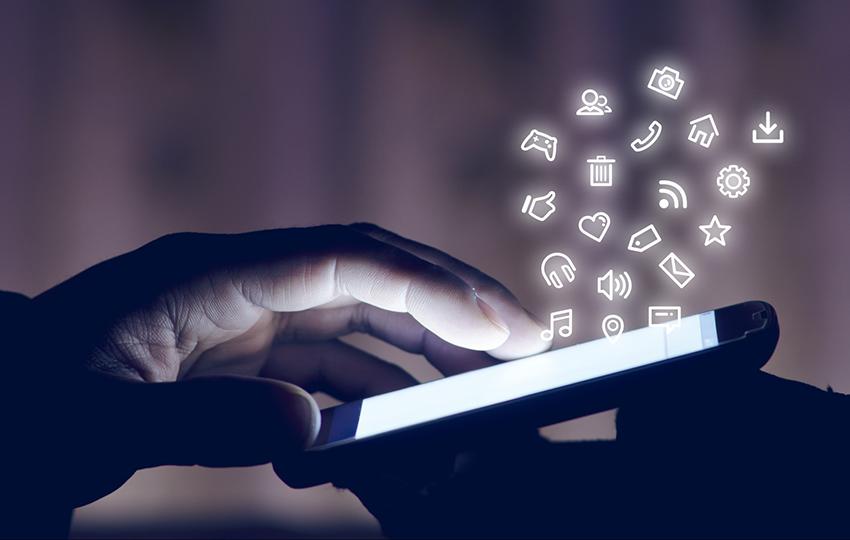 Τα 6 trends του digital marketing για το 2016 – Πώς να προετοιμαστείτε!