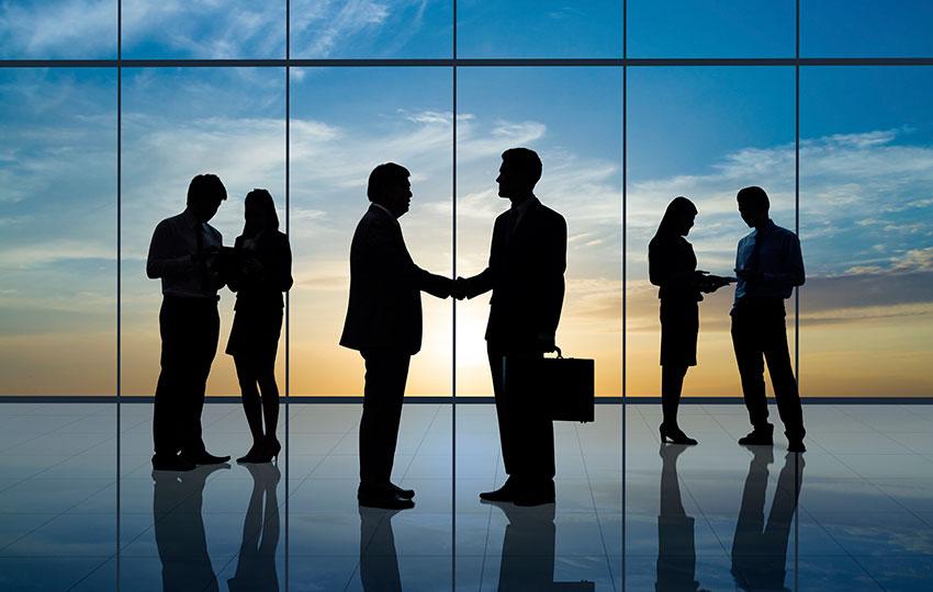 Το ΙΝΑΝΕΠ μεταφέρει  τεχνογνωσία για την προώθηση της επιχειρηματικότητας στην Τουρκία