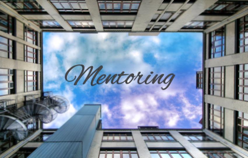 Το επαγγελματικό Mentoring στις σωστές διαστάσεις του