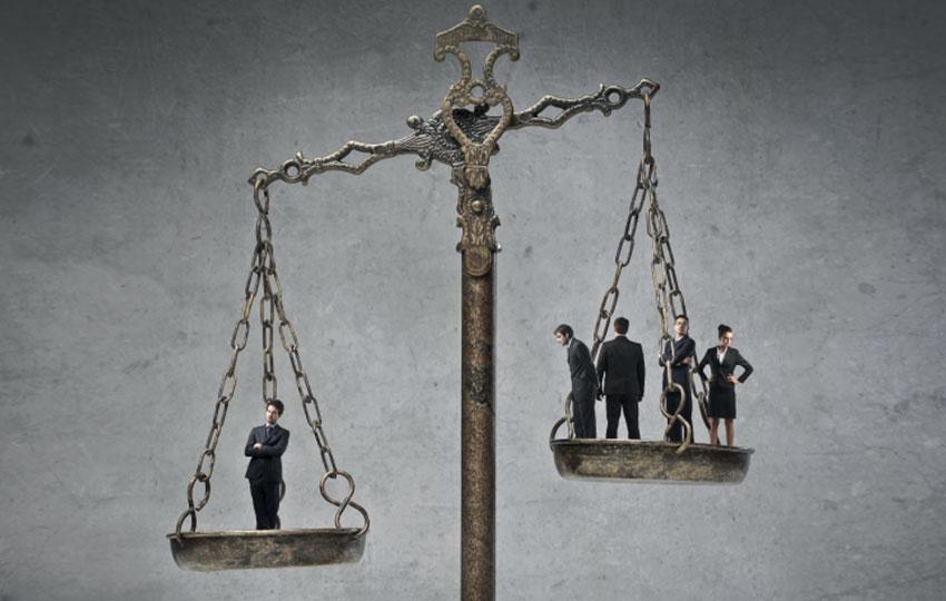 5 Tips για να ανατρέψετε μία άδικη επιχειρηματική συμφωνία