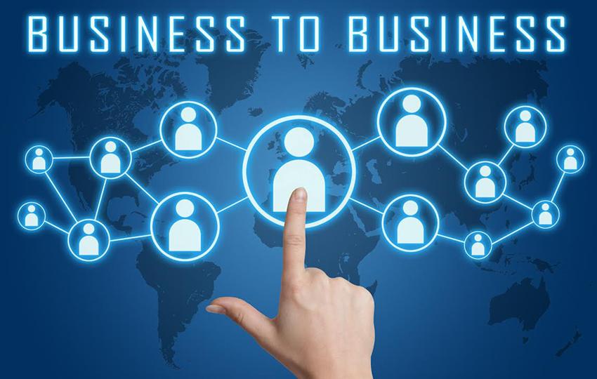 Επιχειρηματικές Β2Β συναντήσεις στην Ιαπωνία – Δηλώστε συμμετοχή