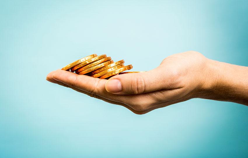 8 Tips για αποδοτικό Crowdfunding