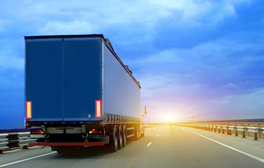 Τρία Βήματα για επιτυχία στις εξαγωγές