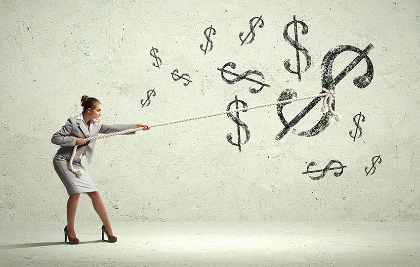 Οι startups ενημερώνονται για τρόπους χρηματοδότησης στο εξωτερικό