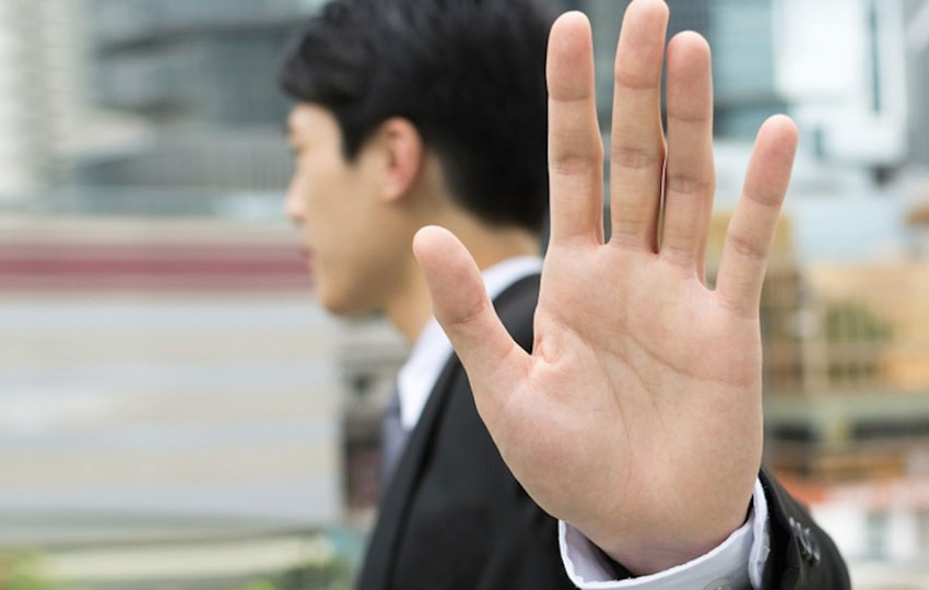 Τρία σημαντικά επιχειρηματικά διδάγματα που πολλοί ηγέτες αγνοούν