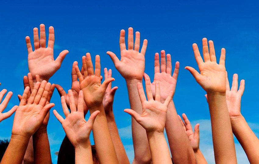 Ενημερωθείτε για τις δράσεις του ΙΝΑΝΕΠ για την προώθηση της κοινωνικής επιχειρηματικότητας