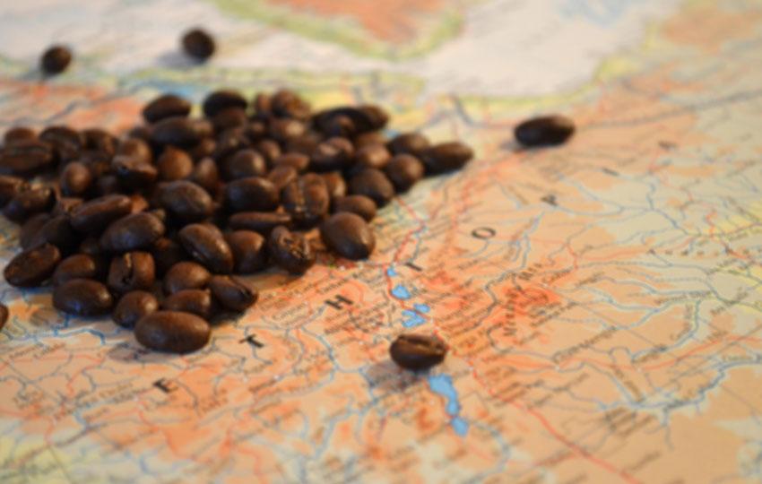 Ευκαιρίες για εξαγωγές στην Αφρική