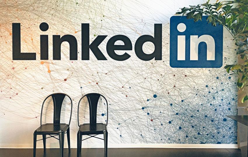 LinkedIn Elevate: Η Εξέλιξη του Social Professionalism