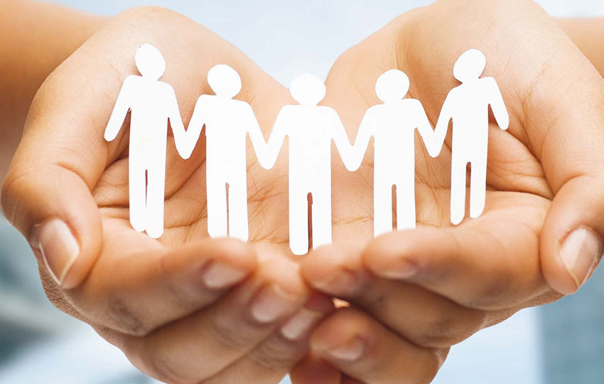 Κοινωνική Οικονομία και Μετανάστες: Εργαλεία  υποστήριξης από το ΙΝ.ΑΝ.ΕΠ.