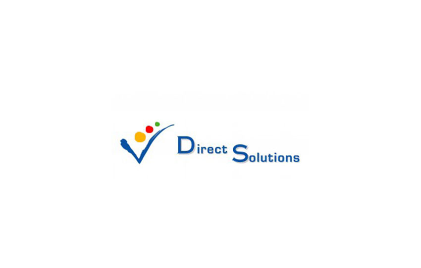 Direct Solutions: Innovative Applications and Services PC