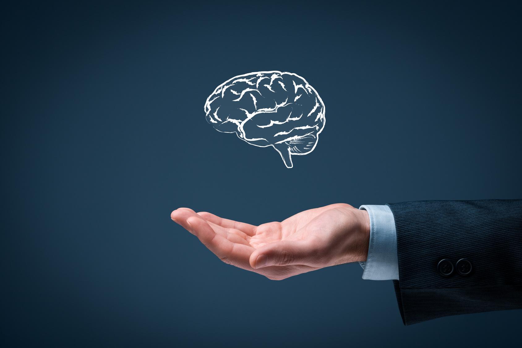 Έρευνα για τη συναισθηματική νοημοσύνη και τη χρήση της στην εργασία στην Ελλάδα