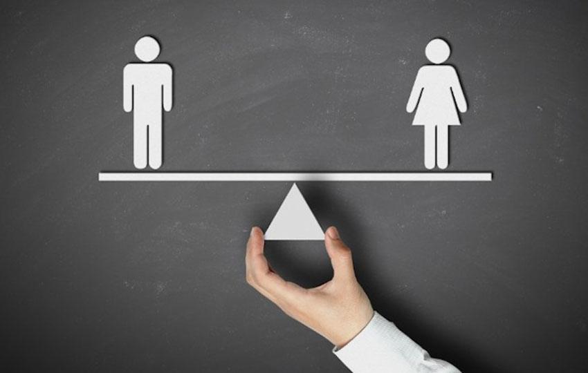 Κώδικας Πρακτικών για την προώθηση της ισότητας των φύλων