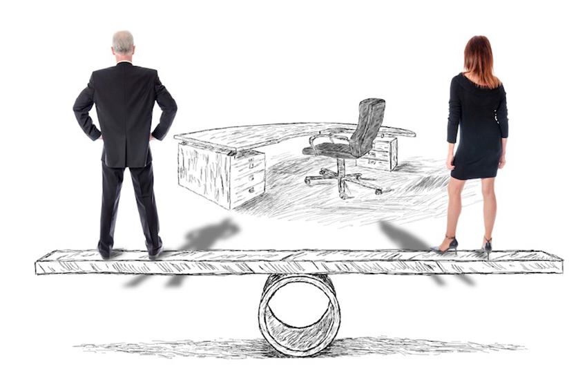 Ισότητα των Φύλων και επιχειρηματικότητα για όλους