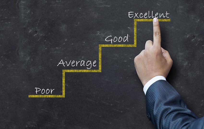 Το ΙΝΑΝΕΠ αναπτύσσει εργαλεία αξιολόγησης κοινωνικών δεξιοτήτων