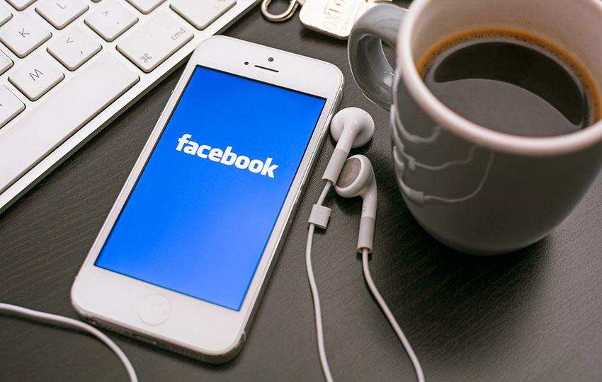 7 Tips: Δώσε ώθηση στην B2B επιχείρησή σου με το Facebook
