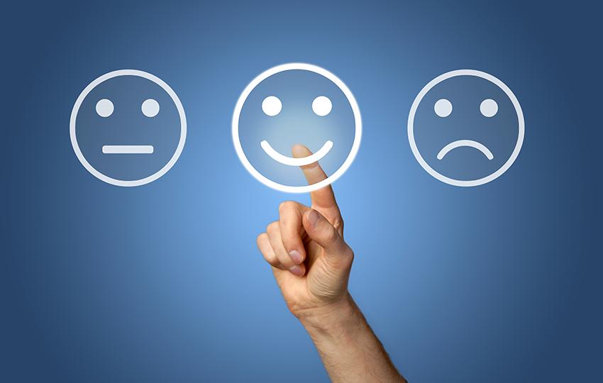 Be Positive: Υποστήριξη και ενδυνάμωση νέων ανέργων