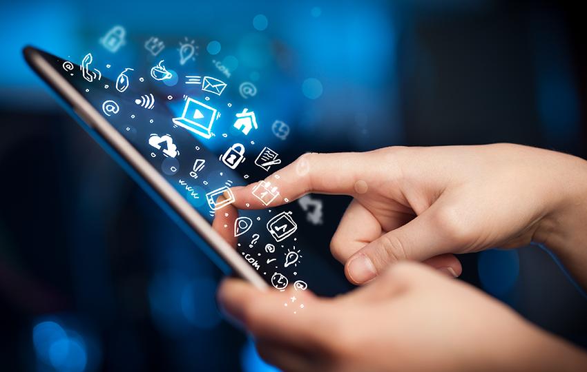 Θέλεις συμβουλές επαγγελματικού προσανατολισμού? Μπορείς να τις βρείς στο νέο μας app!