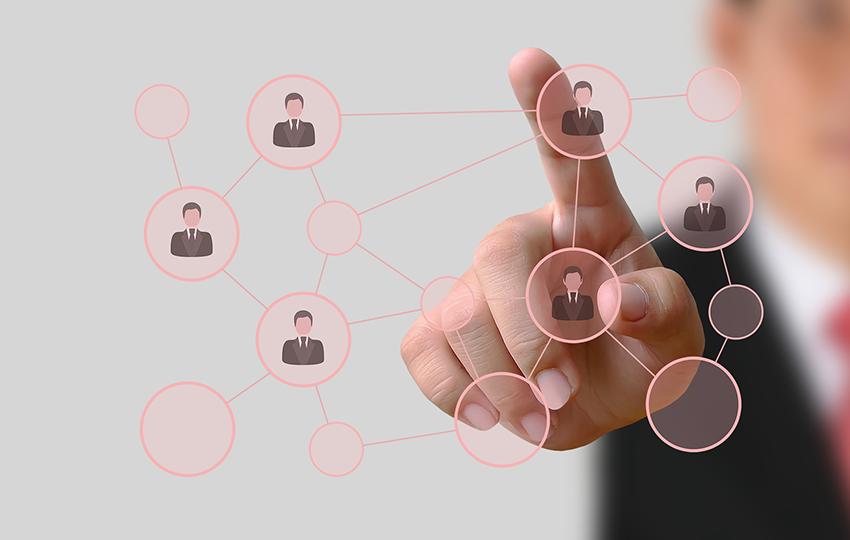 Το ΙΝΑΝΕΠ εισαγάγει μία νέα μέθοδο δικτύωσης για τους καινοτόμους επιχειρηματίες