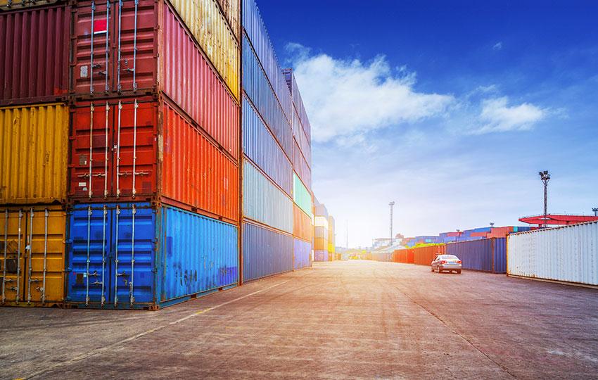 Ευκαιρίες για ανάπτυξη των εξαγωγών σήμερα; Ναι υπάρχουν!