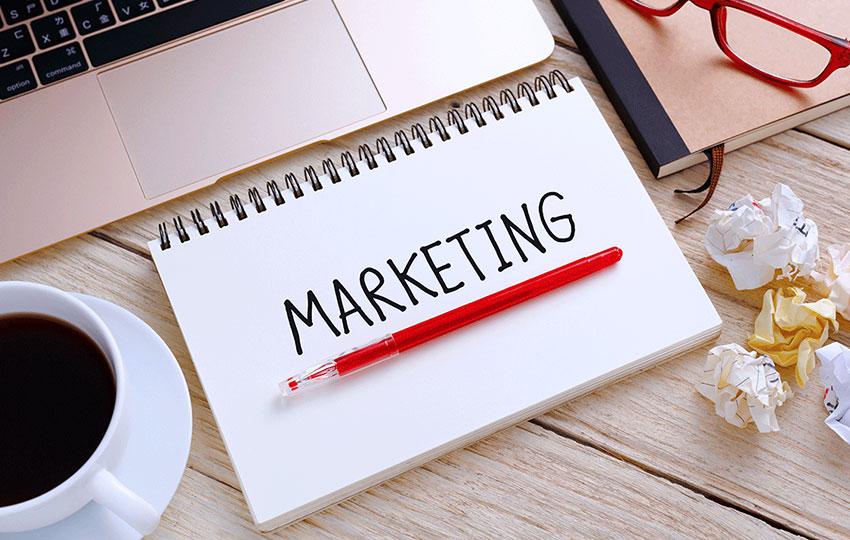 Στρατηγική marketing χωρίς κόστος
