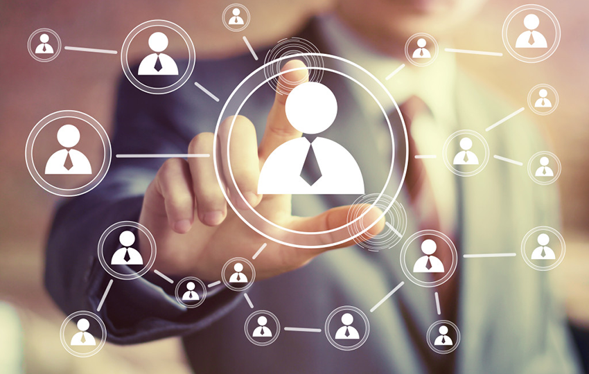 Η σημαντικότητα της δικτύωσης για τις νέες επιχειρήσεις