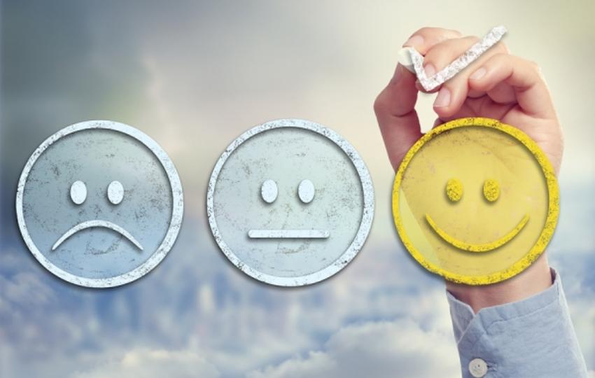 4 τρόποι να βελτιώσεις την εξυπηρέτηση των πελατών σου