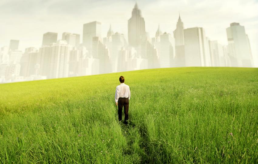 5 σημάδια ότι η επιχείρησή σου είναι βιώσιμη