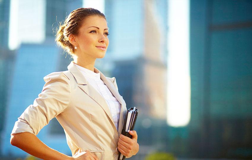 Τι πρέπει να προσέξουμε στο ντύσιμο μας όταν πάμε σε συνέντευξη για δουλειά