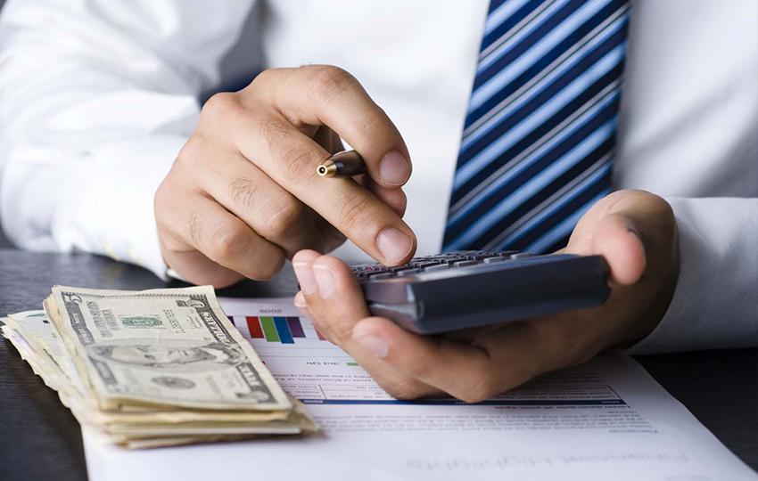 Έχεις υπολογίσει το αρχικό σου κεφάλαιο;