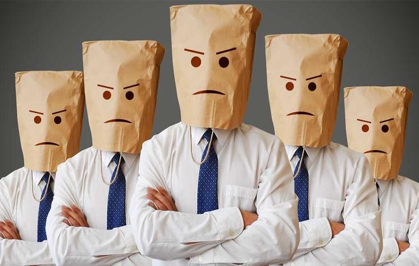 Σημασία έχει τι σκέπτονται οι εργαζόμενοι για την επιχείρηση σας, όχι εσείς