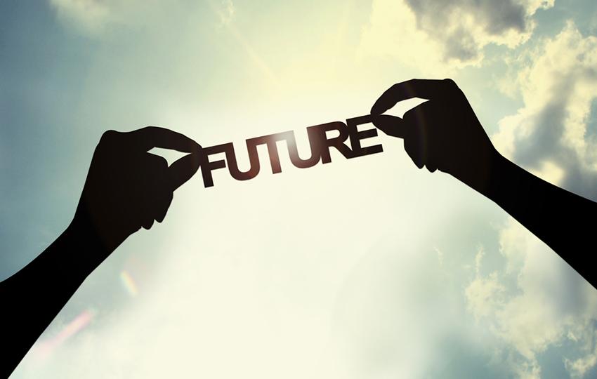Σχεδιάζοντας το μέλλον