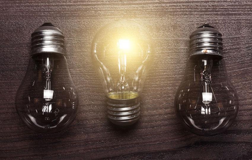Το ΙΝ.ΑΝ.ΕΠ. στηρίζει την επιχειρηματικότητα