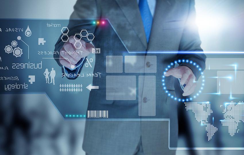 Το ΙΝΑΝΕΠ δημιούργησε άλλη μια καινοτόμο υπηρεσία ανάπτυξης για τις επιχειρήσεις