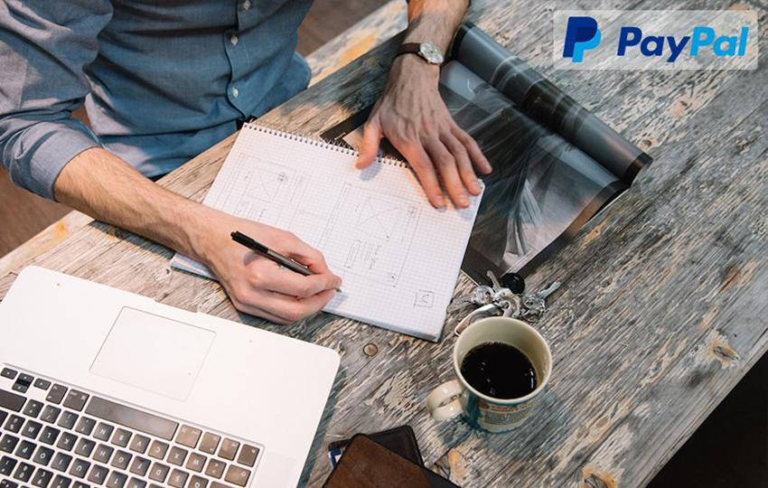 PayPal: 7 Τρόποι που θα σας βοηθήσουν να αυξήσετε τις online πωλήσεις σας