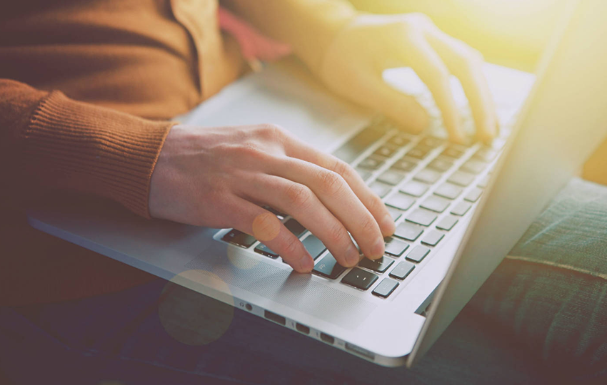 Πώς να συντάξετε το βιογραφικό σας αν δεν έχετε εργασιακή εμπειρία!