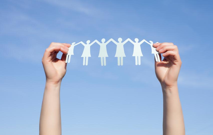 Κοινωνική οικονομία & επιχειρηματικότητα – αποτελεί μια βέλτιστη στρατηγική για την προώθηση της απασχόλησης και της κοινωνικής ενσωμάτωσης των μεταναστών?