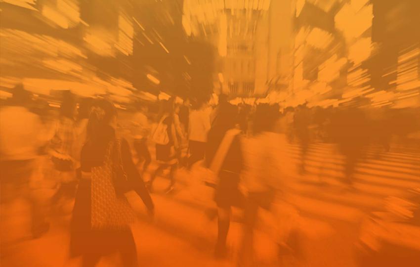 Παγκόσμιες Καταναλωτικές Τάσεις 2016: Τι ζητούν οι καταναλωτές και τι μπορούμε να τους προσφέρουμε