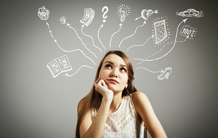 Πώς οι πελάτες σου προβλέπουν την αγορά;
