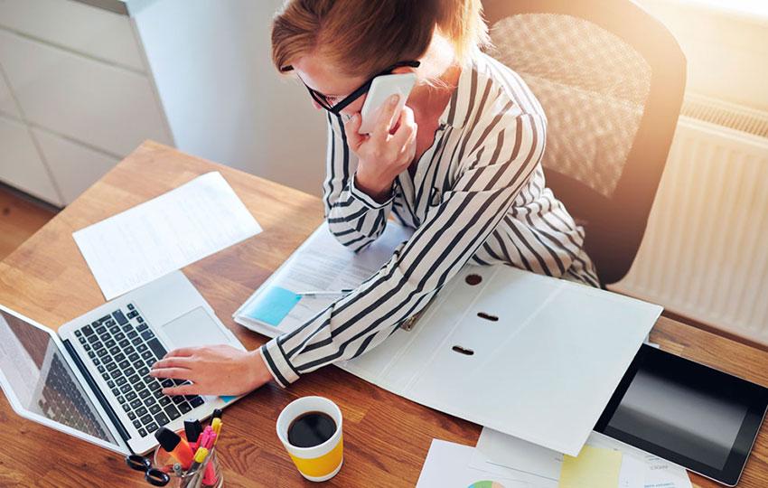 Τα soft skills που αναζητούν οι εργοδότες στους πιθανούς εργαζόμενους
