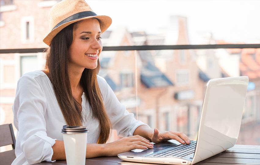 5 Πράγματα που πρέπει να κάνετε για την καριέρα σας στα 20 και θα σας ανταμείψουν στα 40