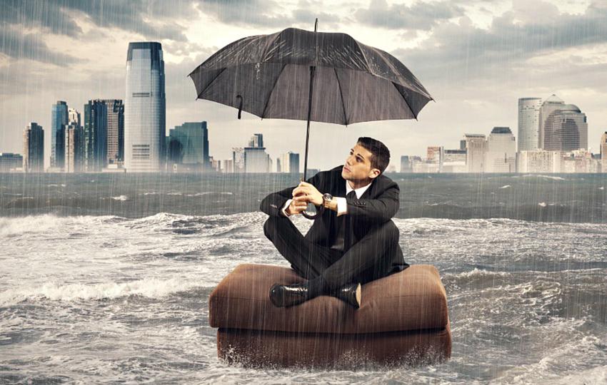 Ιστορίες Επιχειρηματικής Αποτυχίας Νο1
