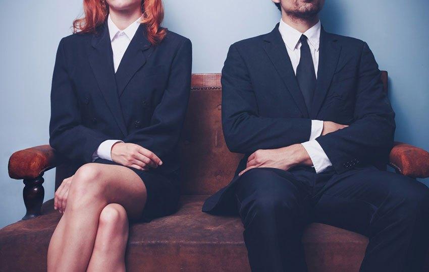 Ισότητα των Φύλων & Επιχειρηματικότητα – Ποια είναι η υφιστάμενη κατάσταση στην Ευρώπη?