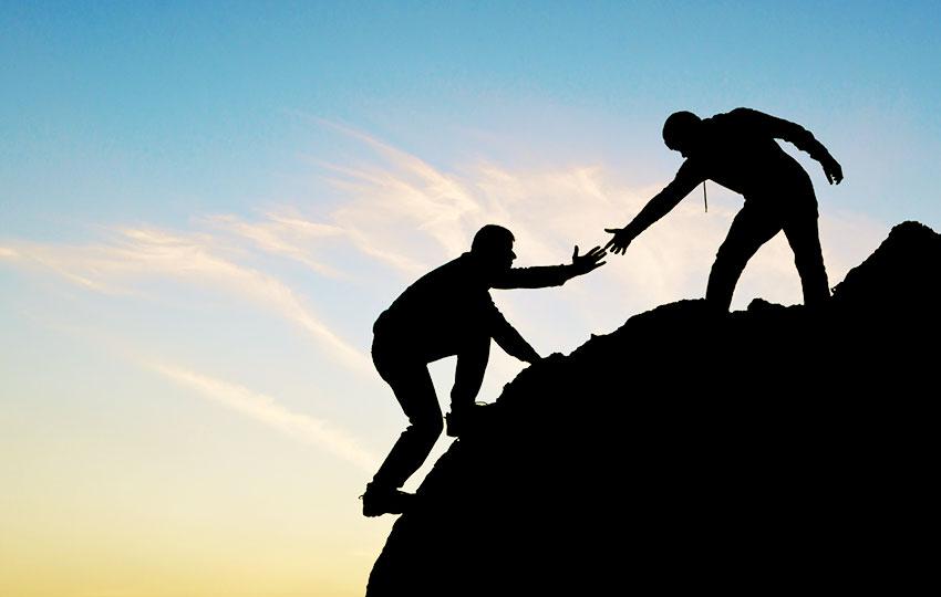 Υποστήριξη και ενδυνάμωση νέων ανέργων ή/και NEETs