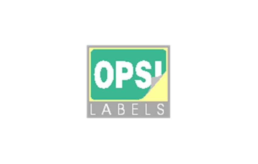 OpsiLabels: Παραγωγής film-master barcode και εκτύπωση ετικετών barcode