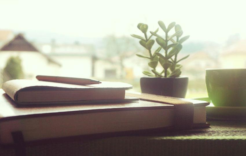 10 βιβλία που κάθε επιχειρηματίας πρέπει να διαβάσει