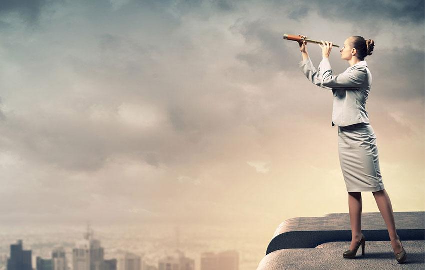 5 Βήματα που θα σας βοηθήσουν να ωριμάσετε και να αναπτυχθείτε επαγγελματικά
