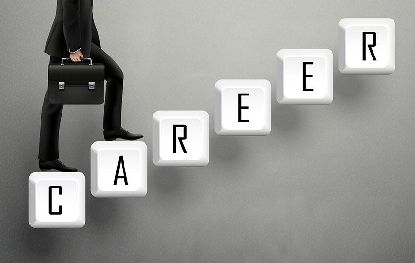 Εβδομάδα εκπαίδευσης & ενημέρωσης για τις νέες ανάγκες δεξιοτήτων διαχείρισης καριέρας