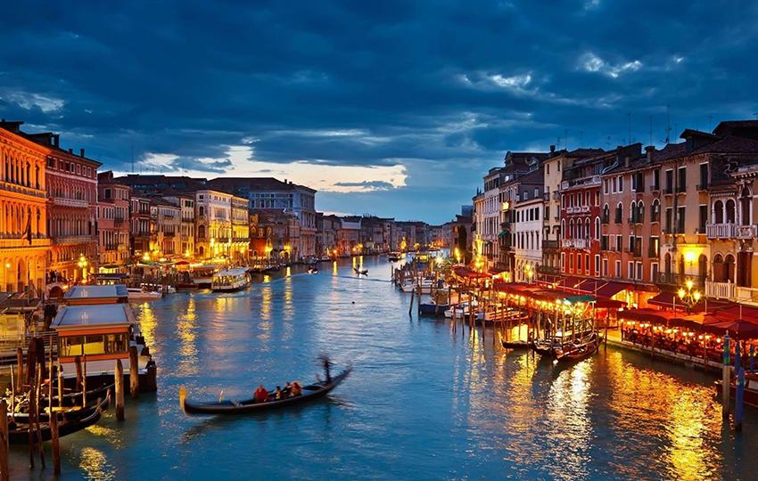 Δωρεάν εκπαιδευτικό σεμινάριο στο Τορίνο της Ιταλίας  από το ΙΝΑΝΕΠ