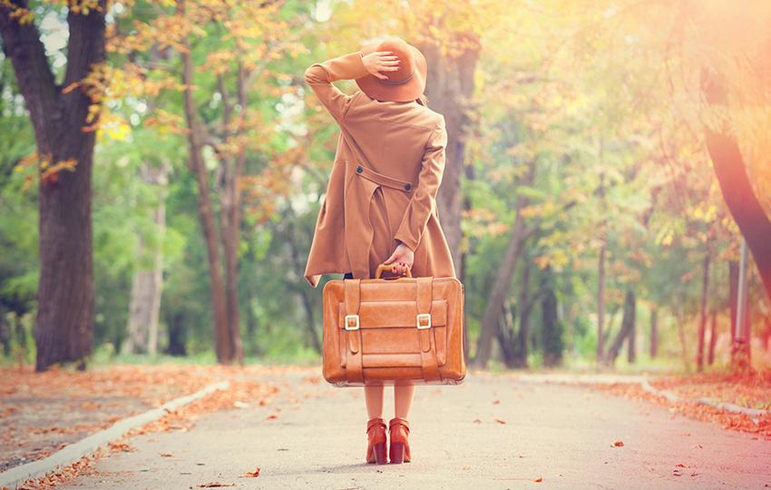 Πώς η εργασία στο εξωτερικό αλλάζει τους ανθρώπους για πάντα