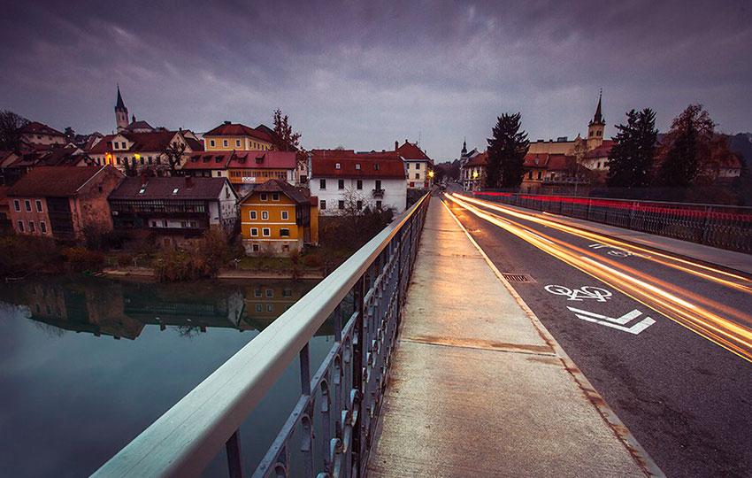 Δωρεάν εκπαιδευτικό σεμινάριο στο Novo Mesto της Σλοβενίας από το ΙΝΑΝΕΠ